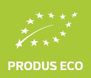 produs eco