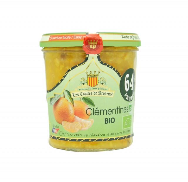 Gem de clementine ECO